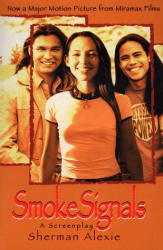 : Smoke Signals