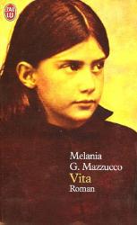 Melania-G Mazzucco: Vita