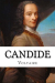 Voltaire: Candide