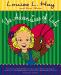Louise L. Hay: The Adventures of Lulu