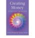 : Creating Money Attracting Abundance