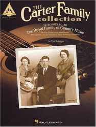 The Carter Family: The Carter Family Collection