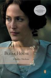 Charles Dickens: Bleak House