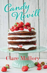 Clare Mallory: Candy Nevill