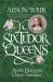 Alison Weir: Anne Boleyn