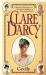 Clare Darcy: Cecily