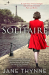 Jane Thynne: Solitaire
