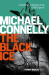 Michael Connelly: The Black Ice