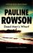 Pauline Rowson: Dead Man's Wharf