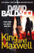 David Baldacci: King and Maxwell