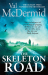 Val McDermid: The Skeleton Road