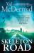 Val McDermid: The Skeleton Road