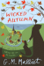 G.M. Malliet: Wicked Autumn (Max Tudor Book 1)