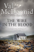 Val McDermid: The Wire in the Blood