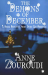 Anne Zouroudi: The Demons of December: A Greek Detective Christmas Short Story (Mysteries of the Greek Detective Book 9)