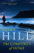 Susan Hill: The Comforts of Home