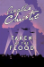 Agatha Christie: Taken At The Flood (Poirot)