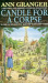 Ann Granger: Candle for a Corpse (Mitchell & Markby 8)