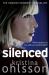 Kristina Ohlsson: Silenced