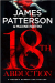 James Patterson: 18th Abduction