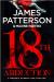 James Patterson: 18th Abduction