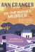 Ann Granger: An Unfinished Murder