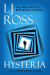 LJ Ross: Hysteria: An Alexander Gregory Thriller