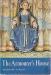 Rosemary Sutcliff: Armourer's House