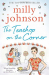 Milly Johnson: The Teashop on the Corner