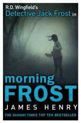 James Henry: Morning Frost