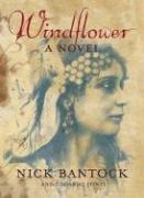 Nick Bantock: Windflower
