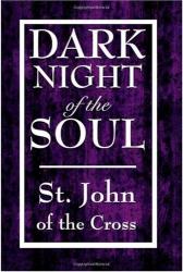 E. Allison Peers: Dark Night of the Soul