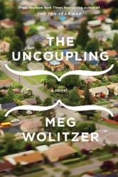 Meg Wolitzer: The Uncoupling