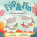 Timothy Gill: Flip & Fin: We Rule the School!