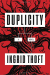 Ingrid Thoft: Duplicity (A Fina Ludlow Novel)