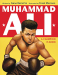 Gene Barretta: Muhammad Ali: A Champion Is Born