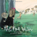 Kimiko Aman: The Fox Wish