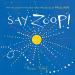 Herve Tullet: Say Zoop!