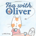 Mika Song: Tea with Oliver