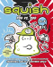 Jennifer L. Holm: Squish #8: Pod vs. Pod