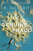 E. Lockhart: Genuine Fraud