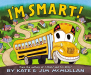 Kate McMullan: I'm Smart!