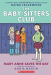 Ann  M. Martin: Mary Anne Saves the Day (The Baby-Sitters Club Graphix #3)