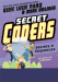 Gene Luen Yang: Secret Coders: Secrets & Sequences