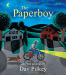 Dav Pilkey: The Paperboy