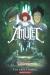 Kazu Kibuishi: The Last Council (Amulet #4)
