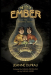 Jeanne DuPrau: The City of Ember (Graphic Novel)