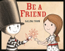 Salina Yoon: Be a Friend
