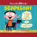 Dean Hale: Scapegoat: The Story of a Goat named Oat and a Chewed-Up Coat