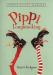 Astrid Lindgren: Pippi Longstocking